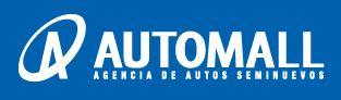 Ver más vehículos de Automallseminuevos