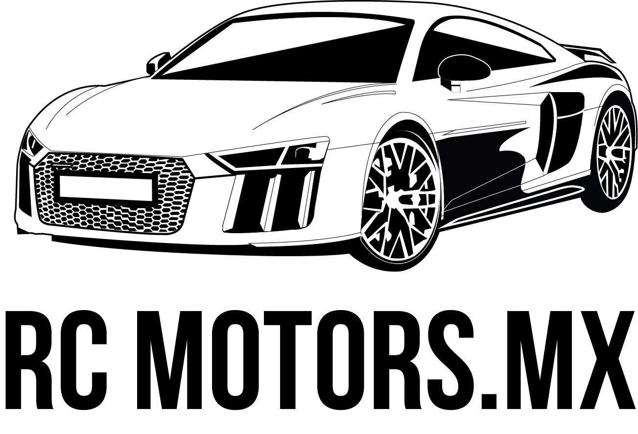 Ver más vehículos de Rcmotors
