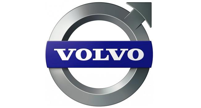Ver más vehículos de Bajiovolvo