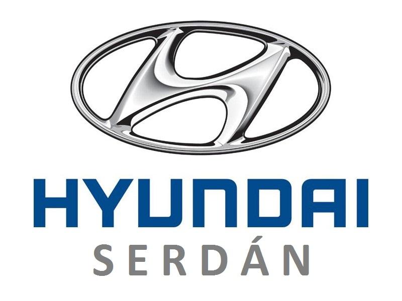 Ver más vehículos de Seminuevoshyundaiserdan