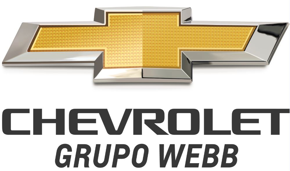 Ver más vehículos de Chevrolet Webb Guanajuato