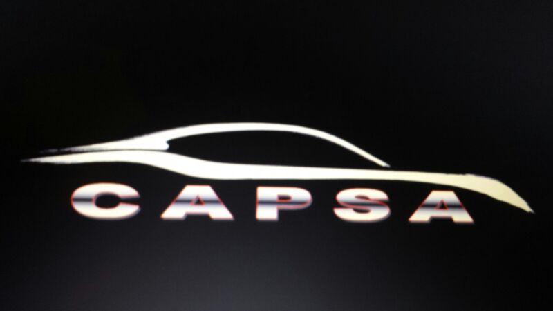 Ver más vehículos de Grupo Capsa