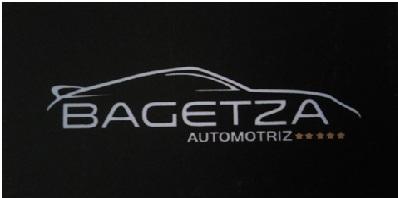 Ver más vehículos de Bagetza Automotriz