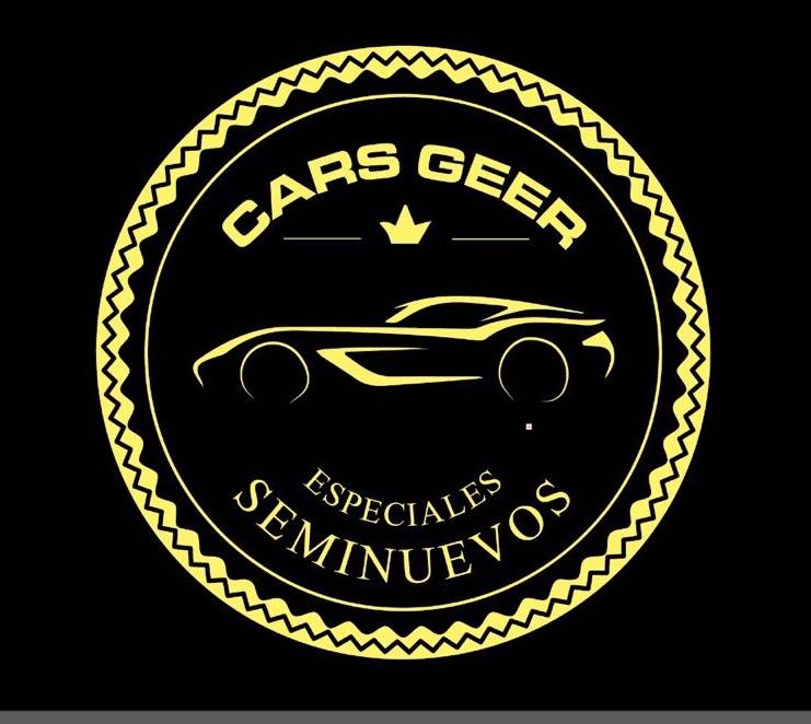 Ver más vehículos de Carsgeerespecialesseminuevos