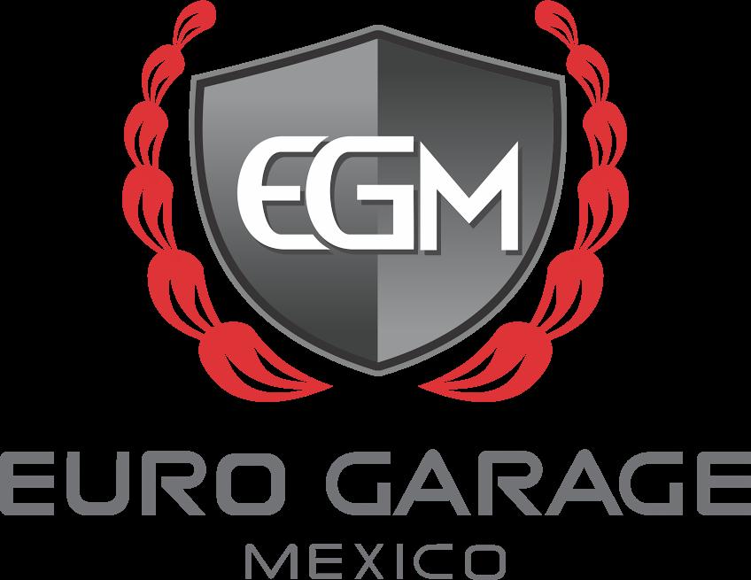 Ver más vehículos de Eurogarage Mexico