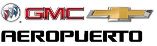 Ver más vehículos de Chevrolet Buick Gmc Aeropuerto
