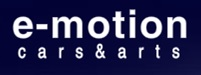 Ver más vehículos de E Motion
