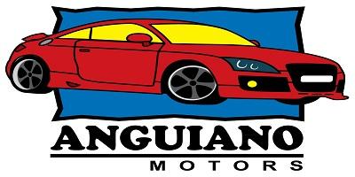 Ver más vehículos de Anguiano Motors