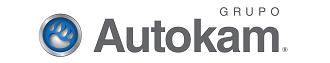 Ver más vehículos de Volkswagen Autokam