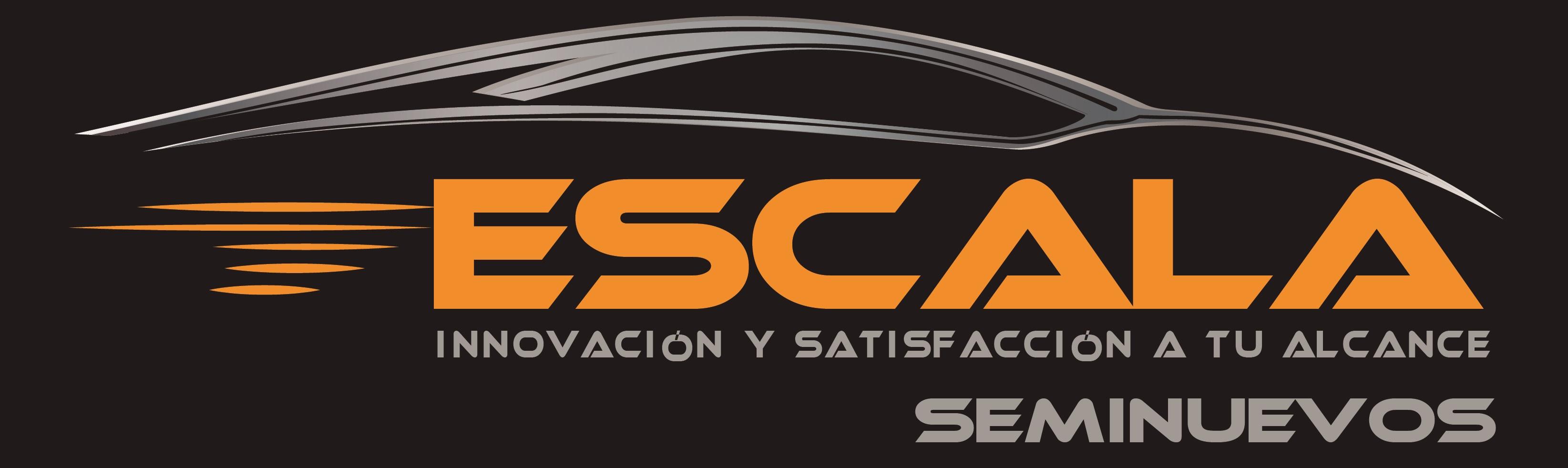 Ver más vehículos de Autos Escala2010
