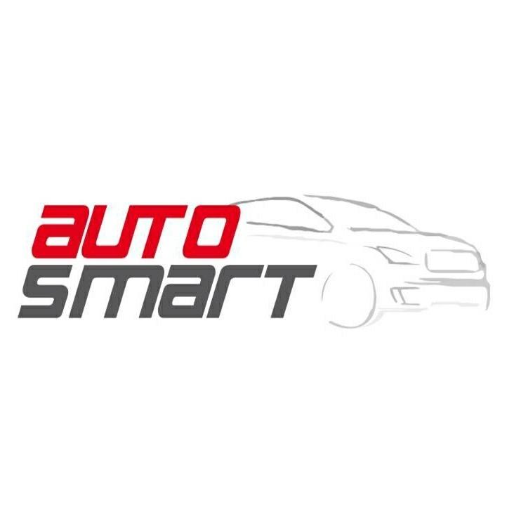 Ver más vehículos de Autosmart