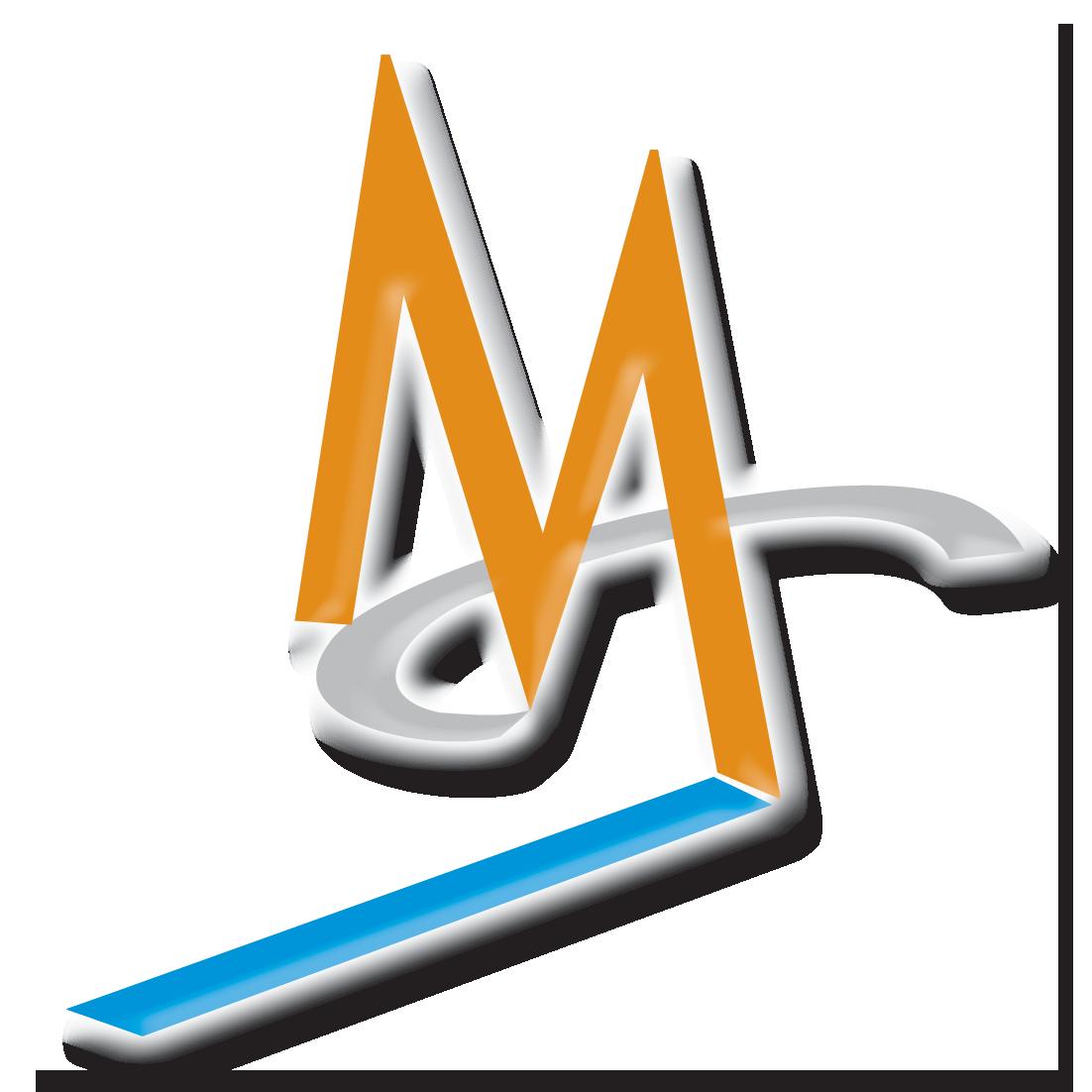 Logo de  Inmobiliaria Cancun