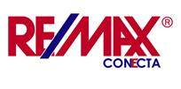 Logo de  Remax Conecta