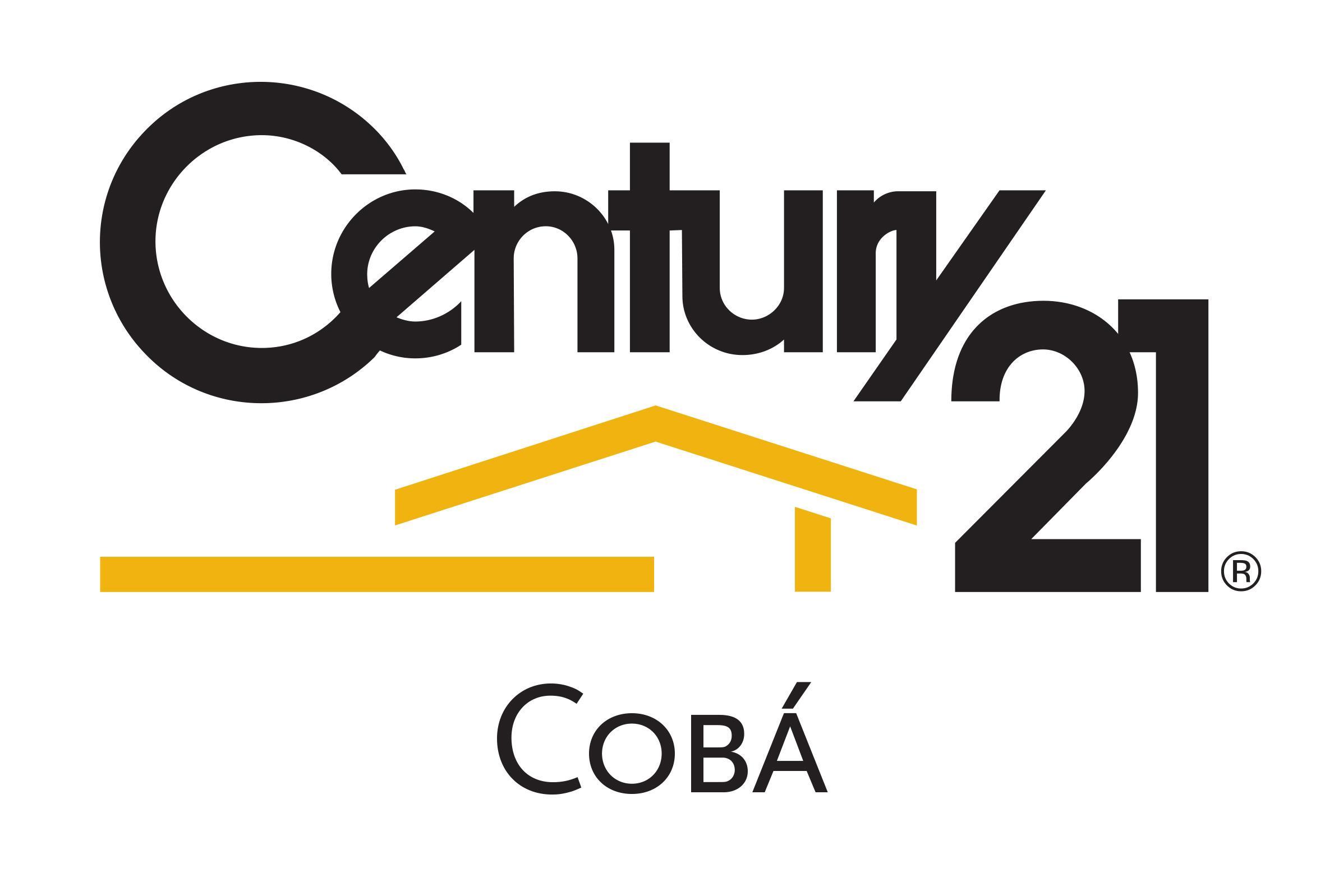 Logo de  Crs140528ff8