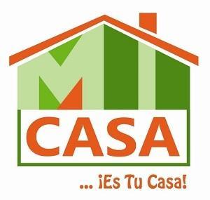 Logo de  Promociones Integrales
