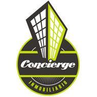 Logo de  Concierge Inmobiliario