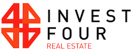 Logo de  Invest4 Real Estate