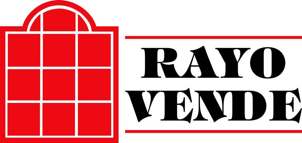 Logo de  Rayo Vende Asesores Inmobiliar
