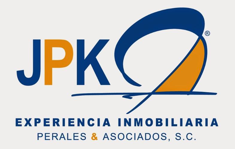 Logo de  Jpk Experiencia Inmobiliaria P