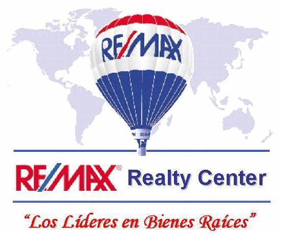 Logo de  Re/max Realty Center (ciudad De México)