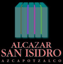 Logo de  Dcm