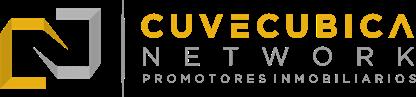Logo de  Cuvecubicasadecv