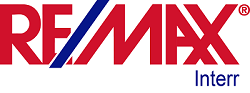 Logo de  Remax In-terr Cd. De México