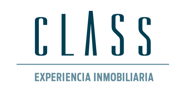 Logo de  Bienesraicesclass