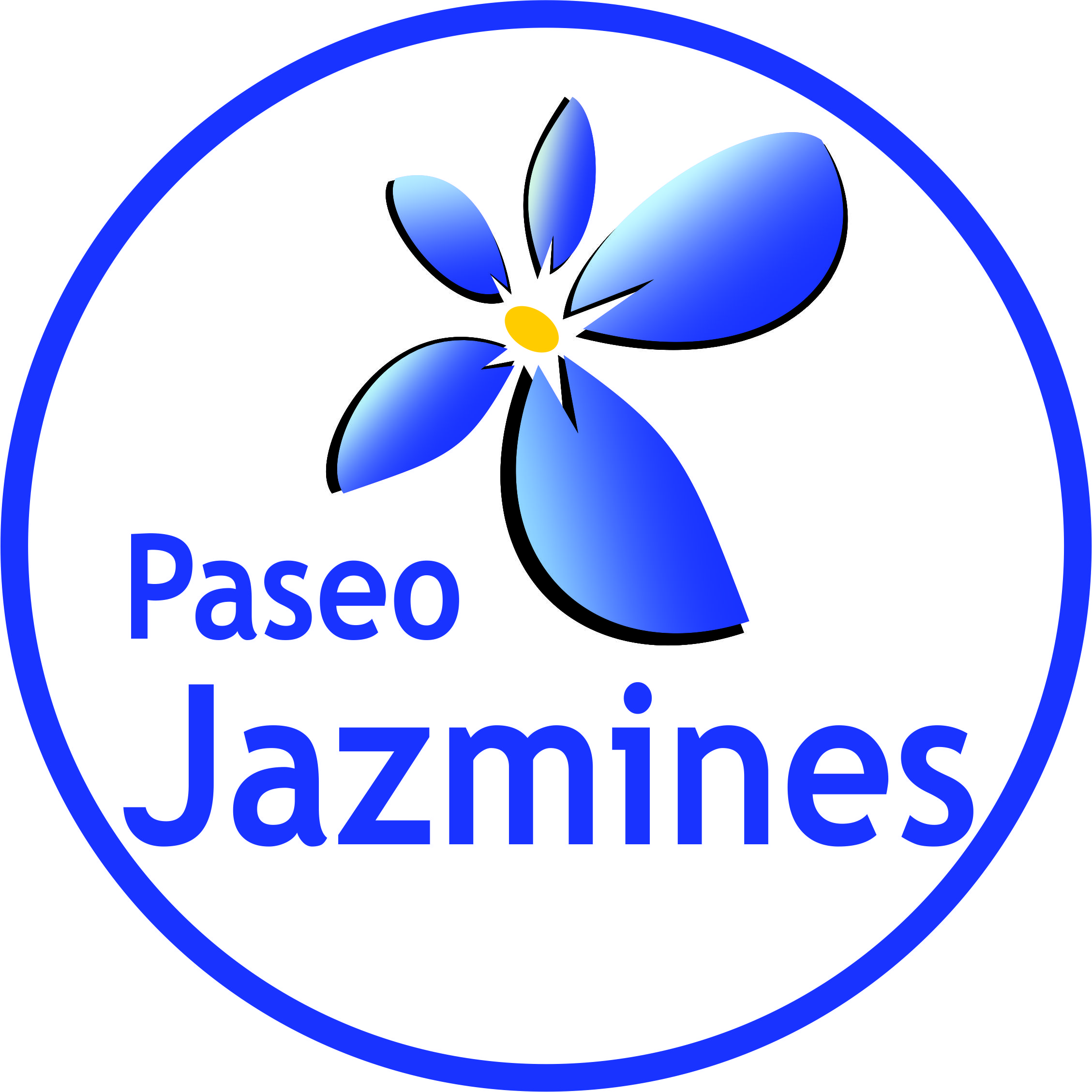 Logo de  Promotoravimo