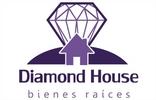 Logo de  Diamond House