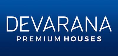 Logo de  Premiumhousesdevarana