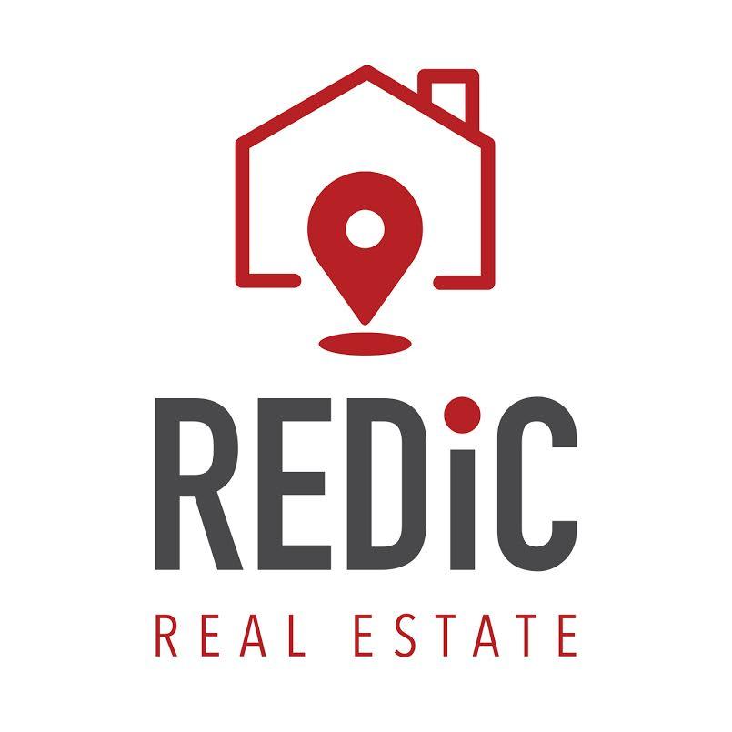 Logo de  Redic Real Estate