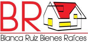 Logo de  Bla Ruiz2007