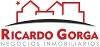 Logo de  Ricardo Gorga Ni
