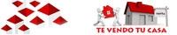 Logo de  Tuc Ivsugelyfernand