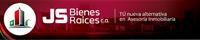 Logo de  Js