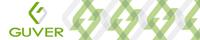Logo de  Guver
