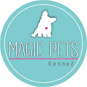 MAGICPETSKENNEL
