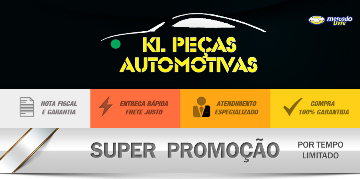 KL AUTOMOTIVE