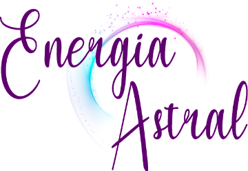 ENERGIA ASTRAL
