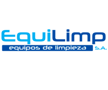 EQUILIMP