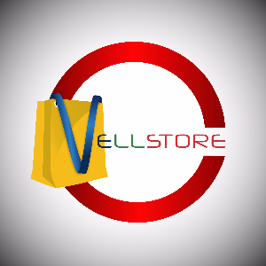 VELLSTORE_COLOMBIA