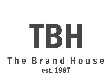 THE-BRAND-HOUSE