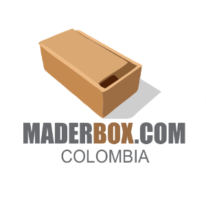 MADERBOXCOLOMBIA