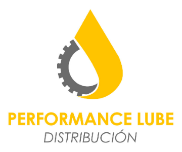 PERFORMANCE LUBE