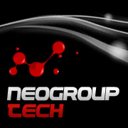 NEOGROUPTECH