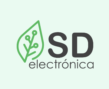 SD ELECTRONICA