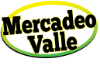 MERCADEO VALLE
