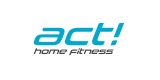 ACT Home Fitness