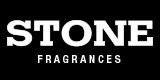 Stone Fragrances